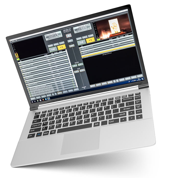 PLAYDECK-New-Video-Playout-Features-Laptop