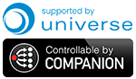 Playdeck-universe-companion-logo