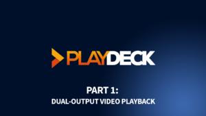 Thumbnail-Video-1-Dual-Output-Video-Playback-ENG-300x169